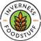 Inverness Foodstuff Logo